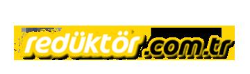 Redüktör – Güç Aktarım – Dişli Kutuları – Gearbox