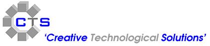 CTS Demir ve Çelik İç ve Dış Ticaret Mühendislik Mak. San. Tic. Ltd. Şti.