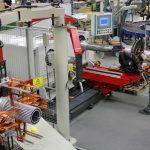 Bauer, Endüstri 4.0'a Hazırlanıyor