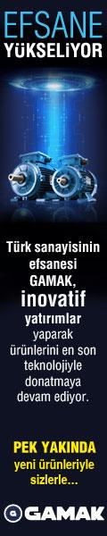 gamak120x600pxl[2]