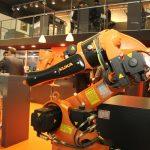 WIN EURASIA Automation Fuarı'na Geri Sayım Başladı!